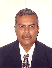 Ambika Nand