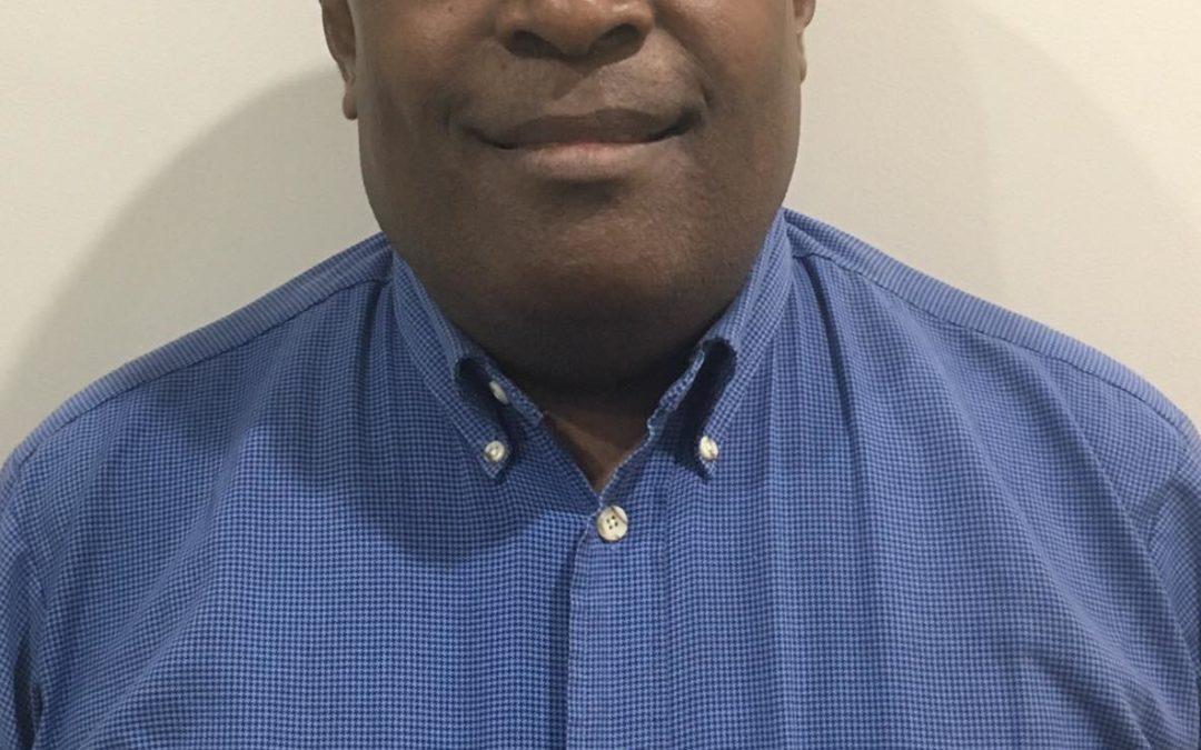 Atonio Masiyasa