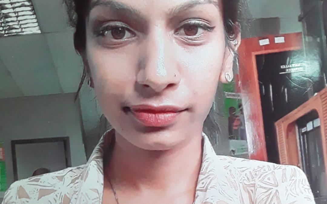Nianta Nitika Sami