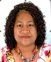 Matelita Salayawa Druguwale