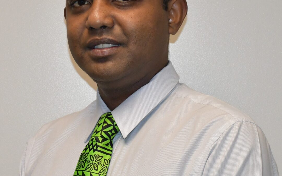 Rasalato Yanuyanurua