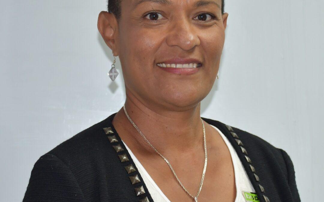 Joanne Reiher