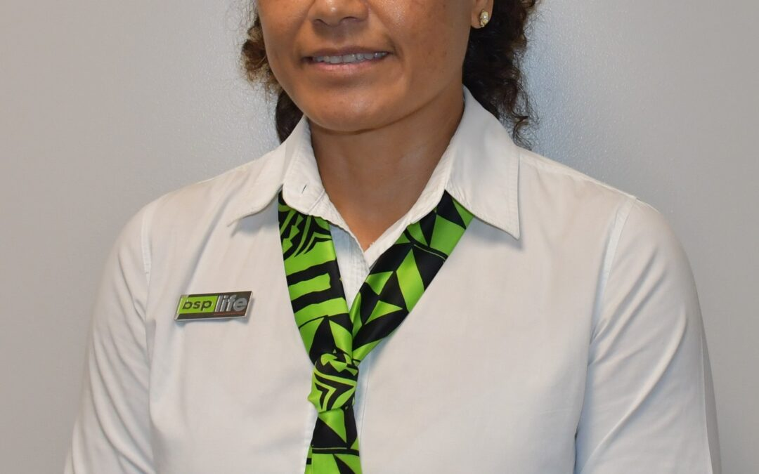 Cecillia Kado Averell
